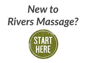Rivers Massage Start Here Button